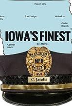 Iowa's Finest