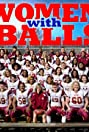 Women with Balls (2016) Poster