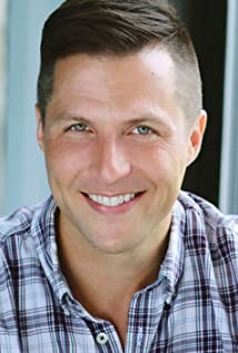 Ben Hauck Picture