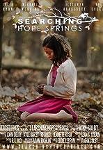 Searching Hope Springs