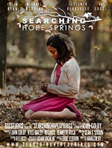 Freemovies no download Searching Hope Springs USA [BluRay]