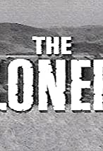Primary image for The Loner