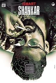 iSmart Shankar (2019) 1080p