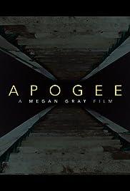 Apogee Poster