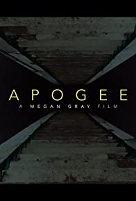 Primary photo for Apogee