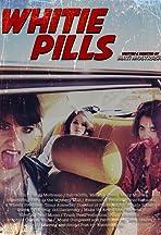 Whitie Pills