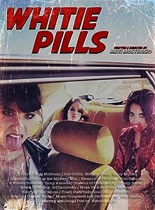 Website watch full movies Whitie Pills [4K]