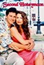 Second Honeymoon (2001) Poster