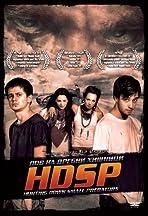 HDSP: Hunting Down Small Predators