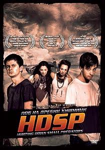 Downloads for mp4 movies HDSP: Hunting Down Small Predators by Viktor Chouchkov [1080p]