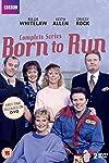Born to Run (1997)