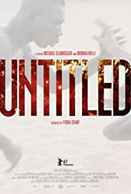 Untitled (2017)