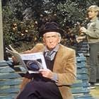 Nanny and the Professor (1970)