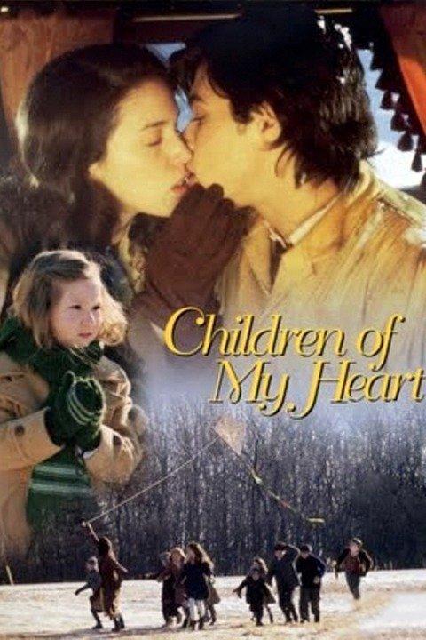 Children of My Heart (2000)