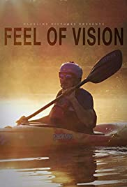 Feel of Vision Poster
