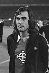 Primary photo for George Best