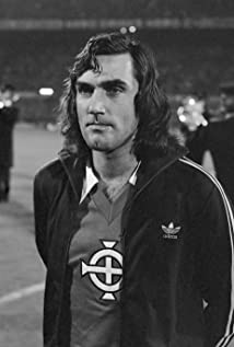 George Best Picture