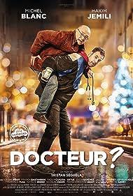 Docteur? (2019)
