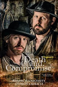 Death and Compromise 720p movies