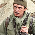 Sami Allem in Krim Belkacem (2014)