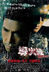Dou foh sin (2007)