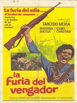 Quelé do Pajeú [Nac] – IMDB 7.4