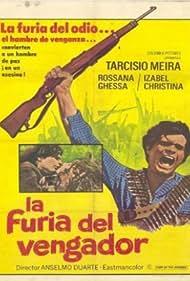 Quelé do Pajeú (1970)