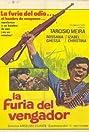 Quelé do Pajeú (1970) Poster