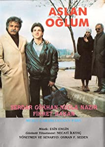 Single download link movies Aslan oglum [720pixels]