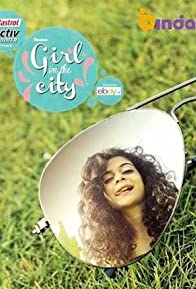 Primary photo for Girl in the City