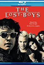 The Lost Boys: A Retrospective