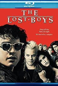 Primary photo for The Lost Boys: A Retrospective