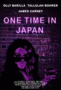 Watch free new full movies One Time in Japan by none [1080i]