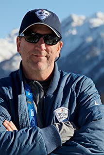Bob Scott Picture