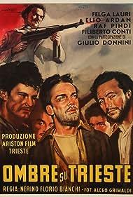 Ombre su Trieste (1952)