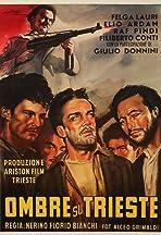 Ombre su Trieste