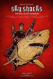 Download Sky Sharks (2020) Movie