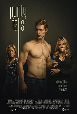 Purity Falls (2019)