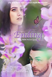 Ending Poster