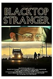 Blacktop Stranger
