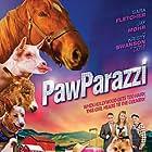 PupParazzi (2018)