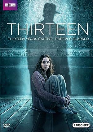 Thirteen Thirteen - Ein gestohlenes Leben