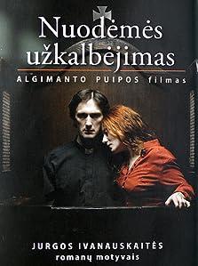 Whisper of Sin (2007)