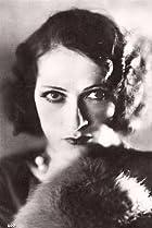 Edith Méra