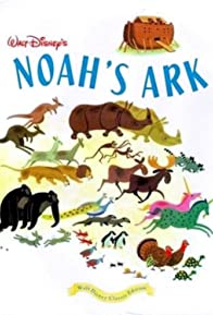 Primary photo for Noah's Ark