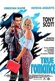Watch Full HD Movie True Romance (1993)