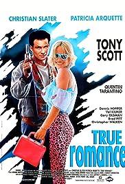 True Romance (1993) ONLINE SEHEN