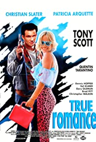 Primary photo for True Romance
