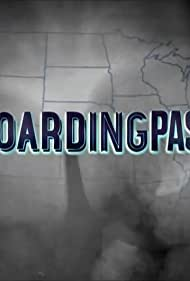 Boarding Pass (2013)