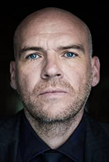 john michael mcdonagh brother